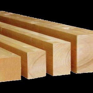 Gerenda, szarufa, padló